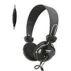Giá Tai nghe Somic SH808