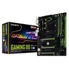 Giá Mainboard Gigabyte Gaming B8