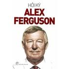 Giá Hồi Ký Alex Ferguson