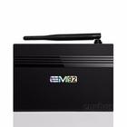 Giá Android TiVi Box EnyBox EM92