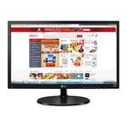 Giá Màn hình máy tính LG 27MP38VQ 27inch