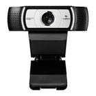 Giá Webcam Logitech C930E