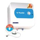 Giá Bình nước nóng Funiki HP30