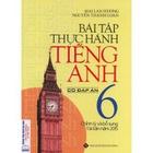 Giá Bài Tập Thực Hành Tiếng Anh