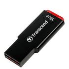 Giá USB Transcend 32GB JetFlash 310