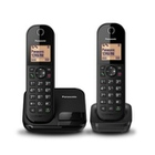 Giá Điện thoại Panasonic KX-TGC412