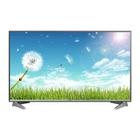 Giá Smart TV Full HD Panasonic TH-49ES600V 49 inch