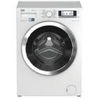 Giá Máy giặt Beko 11kg WTE11735XCST