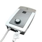 Giá Máy nước nóng trực tiếp Electrolux EWE451TX-DCC2