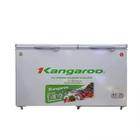 Giá Tủ đông kháng khuẩn Kangaroo KG568A2