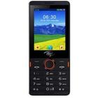 Giá Điện thoại Itel IT5020