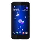 Giá HTC U11