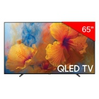 Giá Tivi Samsung QA65Q9 65inch