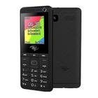 Giá Điện thoại Itel IT2180
