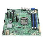 Giá Mainboard Intel SERVER DBS1200SPS