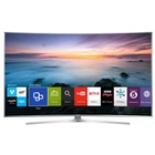 Giá Smart Tivi màn hình cong Samsung UA78JS9500 78inch