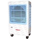 Giá Máy làm mát không khí Nakami NKM-7500A