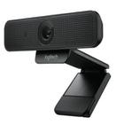 Giá Webcam Logitech C925E
