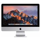 Giá PC Apple iMac MMQA2 21.5INCH