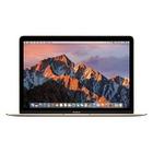 Giá Apple Macbook MNYL2