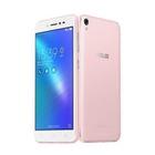 Giá ASUS ZenFone Live ZB501KL