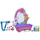 Giá Bộ trang trí gương trang điểm DohVinci DVA7197