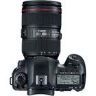Giá Máy ảnh Canon EOS 5D Mark IV kit 24-105mm