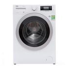 Giá Máy giặt Beko WTV 8634 XS0 cứa ngang 8KG