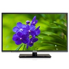 Giá Tivi Darling 40HD900T2 40inch Full HD LED