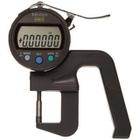 Giá Đồng hồ đo độ dày điện tử Mitutoyo 547-400S 12mm