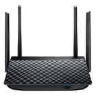 Giá Router Asus RT-AC58U