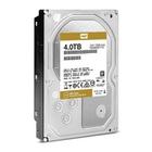 Giá Ổ cứng HDD Western Digital Gold 4TB 3.5 Inch (WD4002FYYZ)