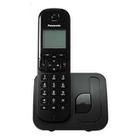 Giá Điện Thoại Panasonic KX-TGC410