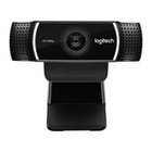 Giá Webcam Logitech C922