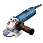 Giá Máy mài góc Bosch GWS 900-125
