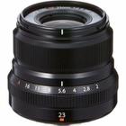 Giá Ống kính Fujifilm XF 23mm f/2 R WR