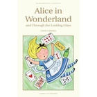 Giá Alice in Wonderland and Through the Looking Glass