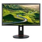 Giá Màn hình máy tính Acer XB270H 27inch