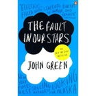 Giá The Fault In Our Stars