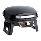 Giá Bếp nướng dùng gas Golodsun BBQ 12050