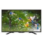 Giá Tivi Sharp LC-45LE280X 45inch LED Full HD