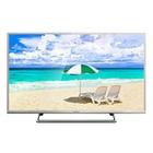 Giá Smart Tivi Panasonic TH-55CS630V 55inch LED