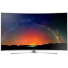 Giá Smart Tivi màn hình cong Samsung UA65JS9500 65inch