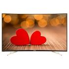 Giá Tivi màn hình cong Asanzo SU65S8 65inch