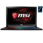 Giá Laptop MSI GE72VR 7RF Apache Pro 424XVN