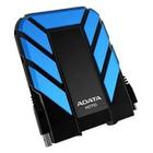 Giá Ổ cứng di động HDD ADATA 2TB HD710 Series USB 3.0