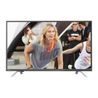 Giá Smart TV 4K UHD Toshiba 43 inch 43U7650