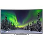 Giá Tivi SONY KD-65S8500C 65inch Smart 3D Màn hình cong