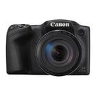 Giá Máy ảnh Canon PowerShot SX430 IS