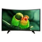 Giá Tivi Màn Hình Cong Asanzo AS50CS6000 50inch